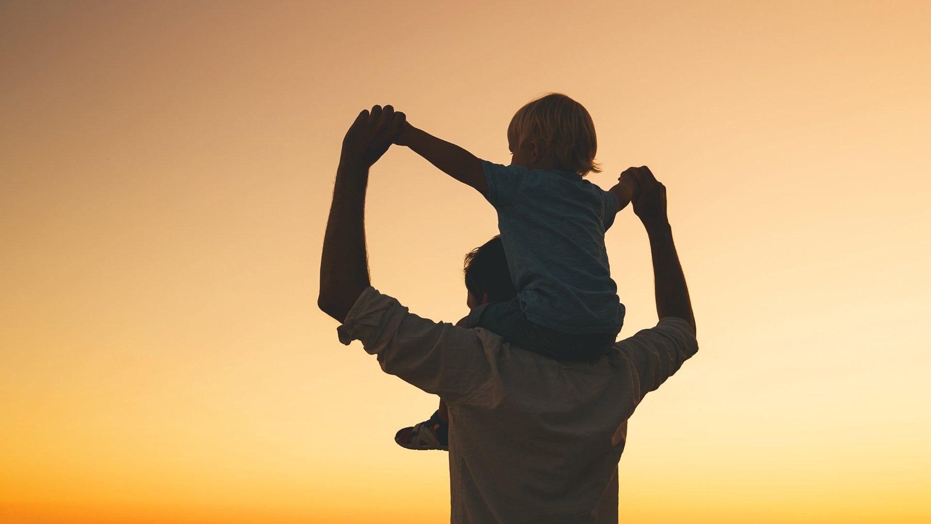 Frases Curtas Para Os Pais Declare O Seu Amor