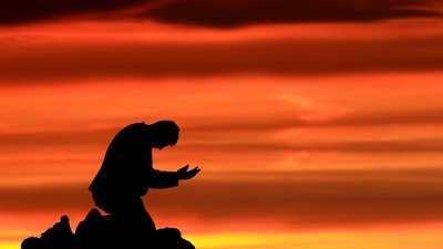 Eu Escolho Deus Porque Ele Me Amou Primeiro