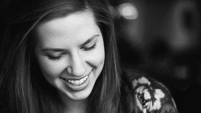 Frases Lindo Sorriso Alegrando O Seu Dia