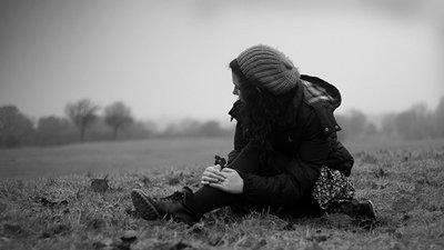 Frases De Magoa Liberte Seu Coracao Da Tristeza