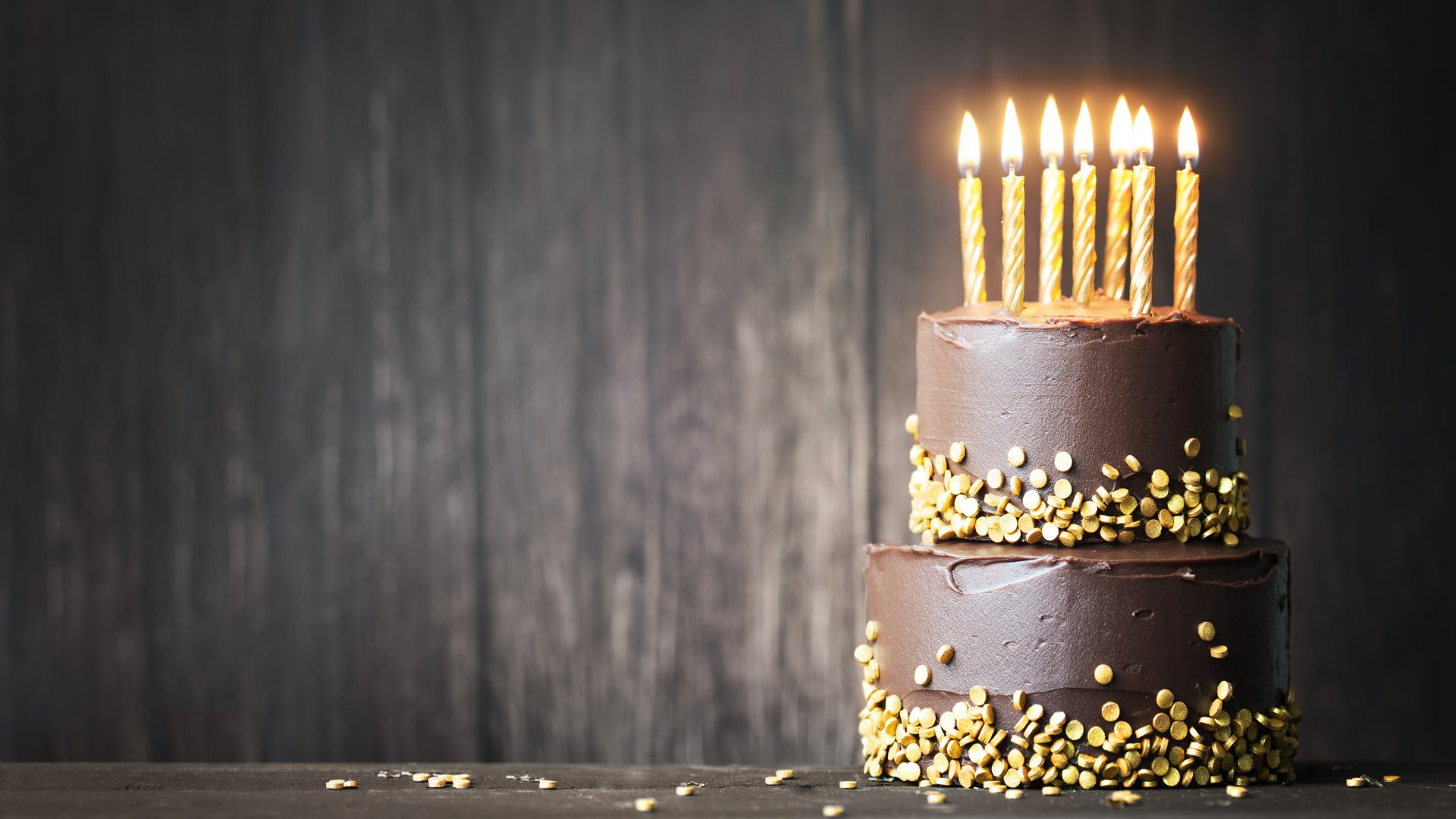 Frases Espíritas De Aniversário Um Pouco De Luz Na Sua Festa