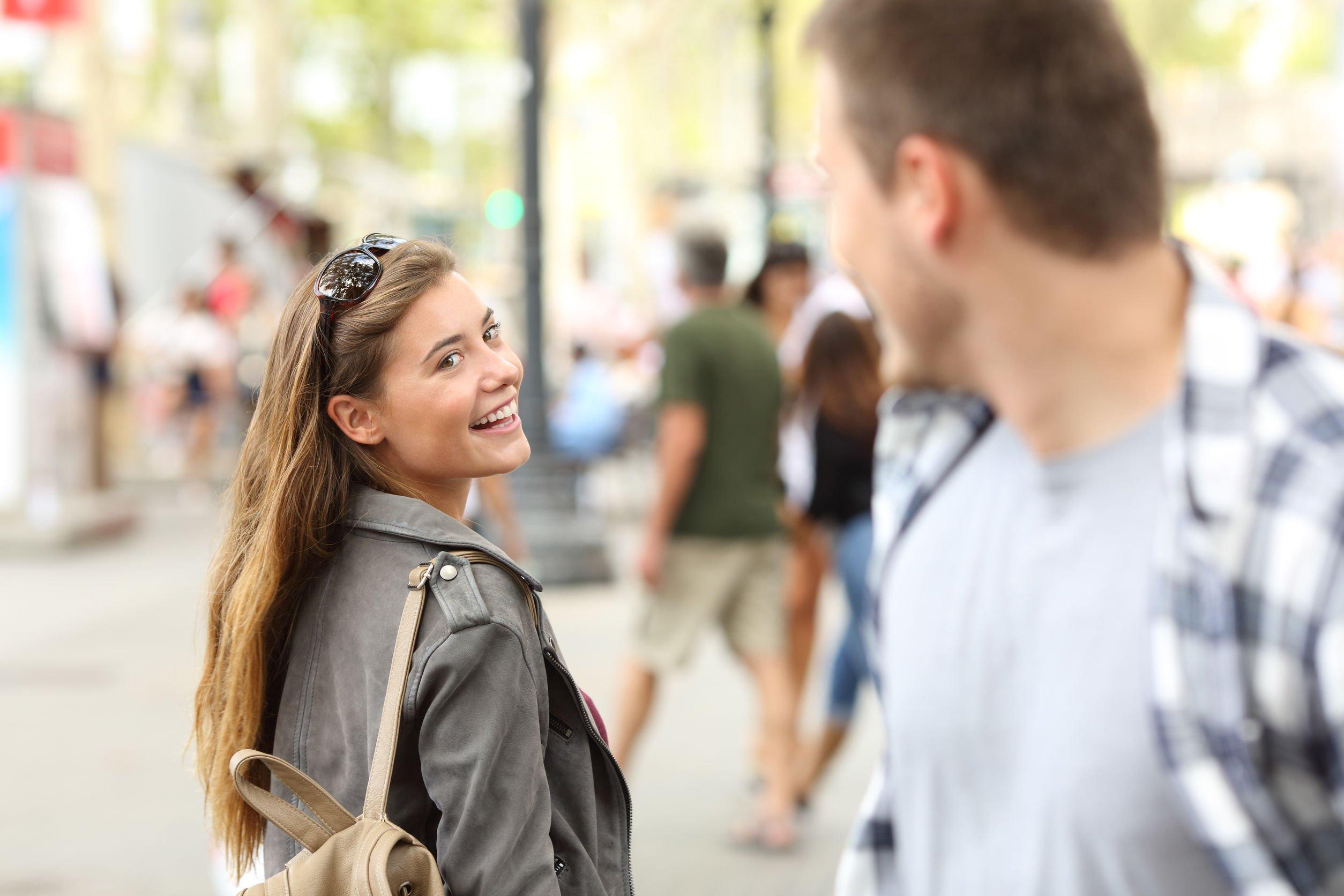 Frases Engraçadas Sobre Solteiros Rir é O Melhor Remédio