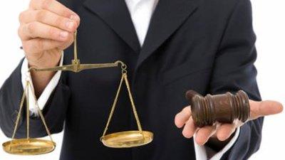 Frases Sobre Justiça Ela Por Vezes Tarda Mas Não Falha