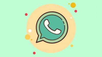 Frases De Zoeira Para Whatsapp Compartilhe Já