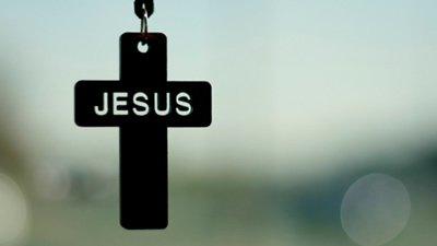 Frases Sobre Amor De Deus Um Amor Que Nao Tem Fim