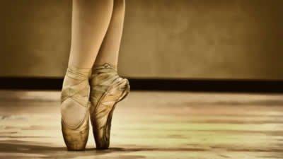 1d469d082b Dia da Bailarina