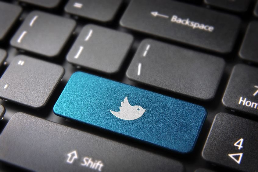 Frases Legais Para Twitter Expresse Se Em 140 Caracteres