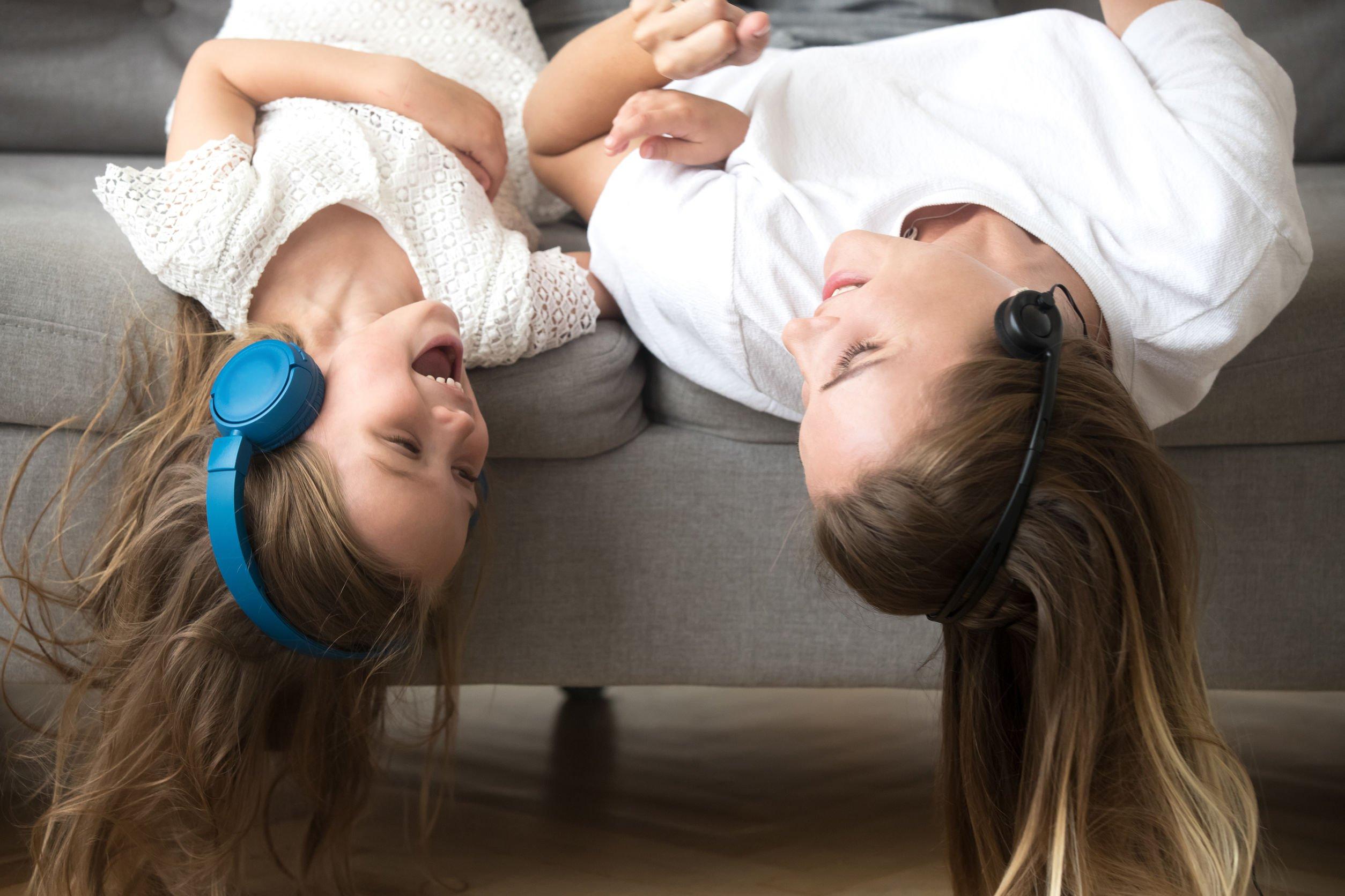 Músicas Para Amigas Elas Merecem Todo O Amor E Confiança