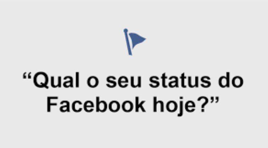 Frases Para Status No Facebook Mais Curtidas Em Suas