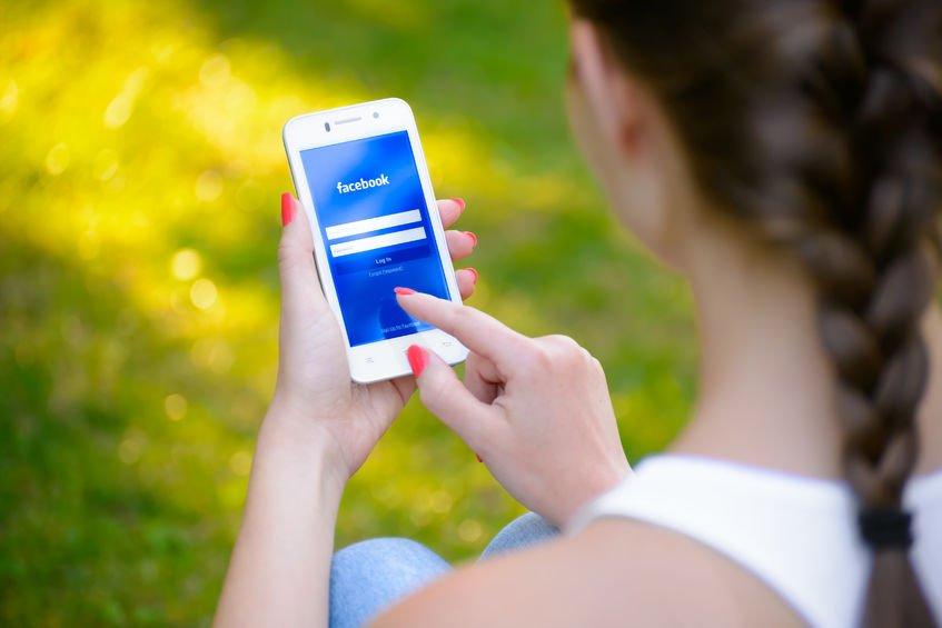 Frases Lindas Para Facebook Encha Seu Status De Belas Palavras