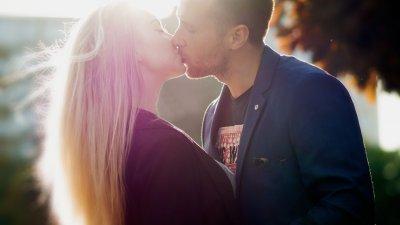 Recados De Amor Para O Tumblr Declare Seus Sentimentos