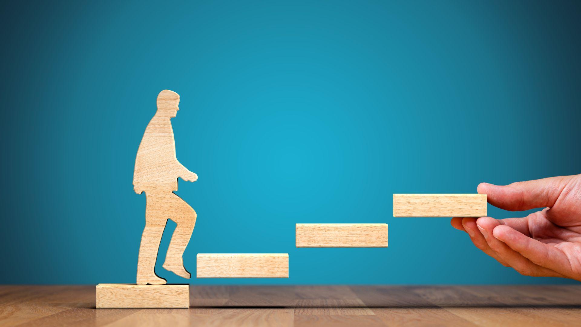 Frases Motivacionais Em Inglês Confie Mais Em Si Mesmo