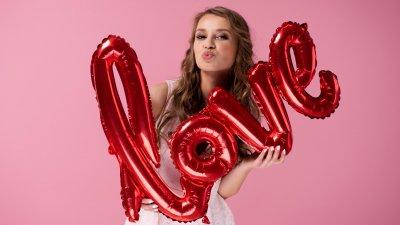 Frases De Amor Em Ingles Romance Em Outro Dialeto