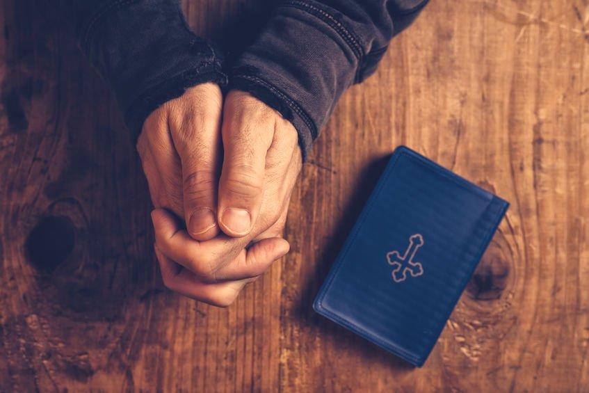 Mensagens Bíblicas De Agradecimento Dê Graças A Deus