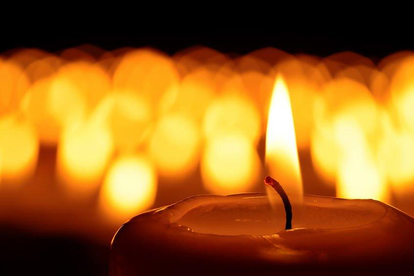 Dia De Finados Frases Para Homenagear Aqueles Que Já Se Foram