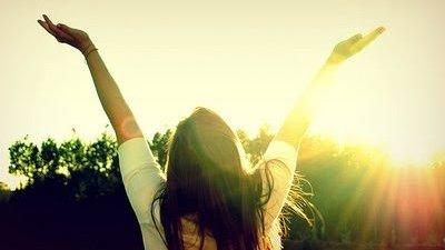 Deus Abençoe O Seu Dia Frases De Amor E Luz