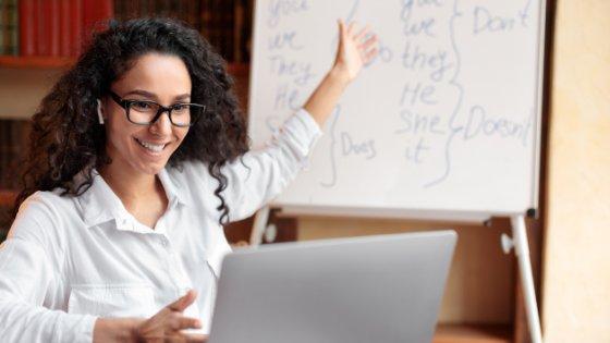 Frases Em Inglês Surpreenda Em Outra Língua