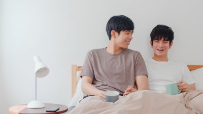 Frases Românticas Para Facebook O Amor Nas Redes Sociais