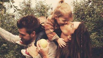 Adoro A Minha Família Pois é A Base De Tudo