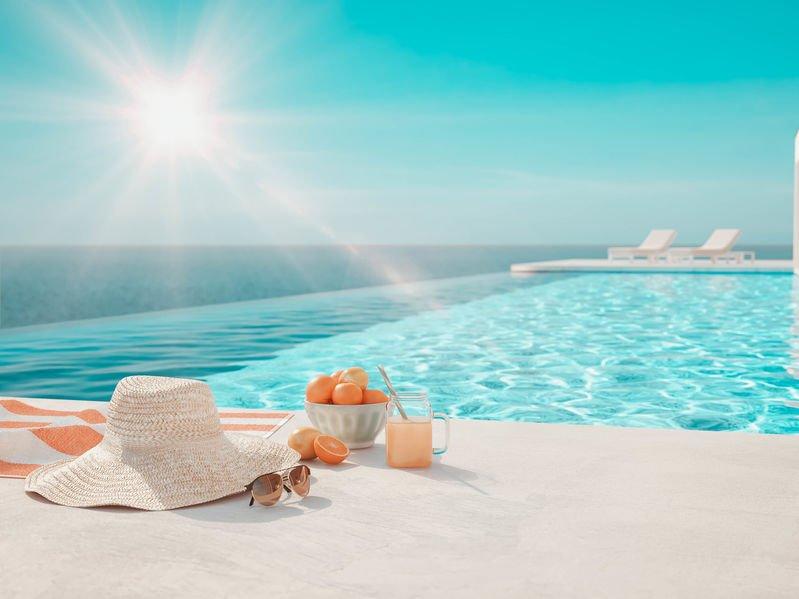 Frases Para Curtir O Verão Curta A Melhor Estação Do Ano