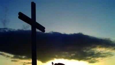 Frases Especiais Evang 233 Licas A Sabedoria Do Evangelho