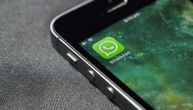 Frases em Inglês para WhatsApp. Surpreenda!