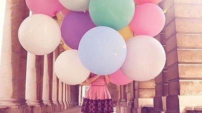 Prepare Um Aniversário Surpresa E Deixe A Festa Ainda Mais Divertida