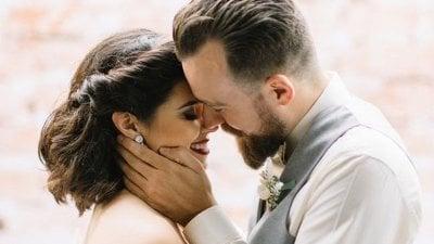 Mensagens De Aniversário De Casamento Felicidades Ao Casal