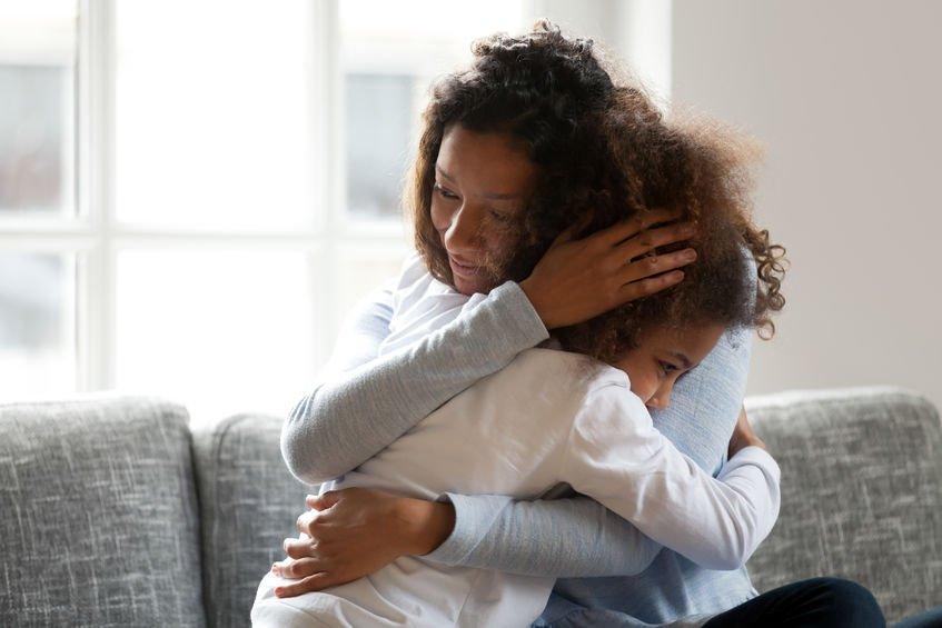 Mensagens De Conforto Consolo Para O Momento Do Luto
