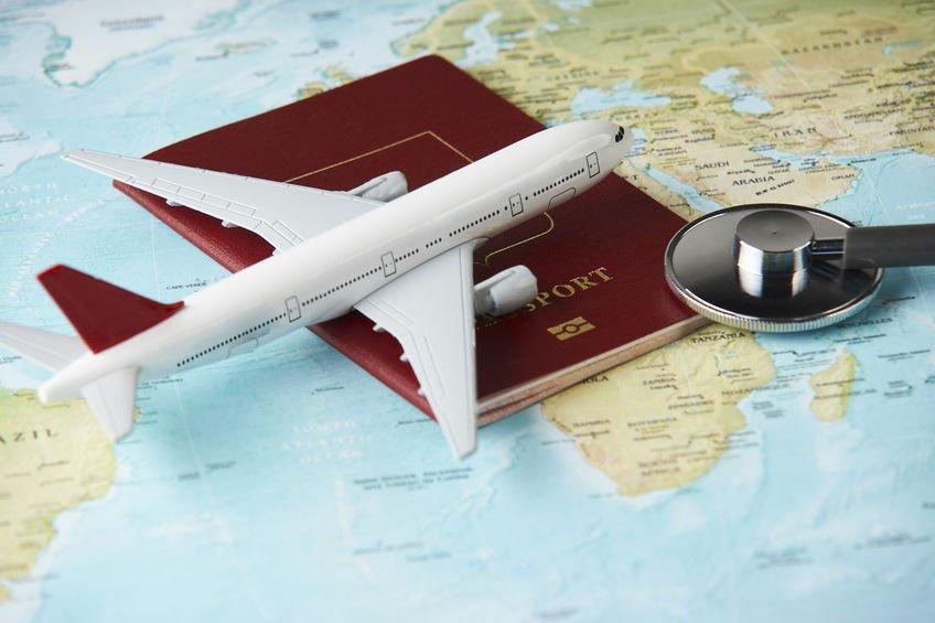 Deseje Uma Boa Partida Para Quem Você Gosta Frases De Boa Viagem