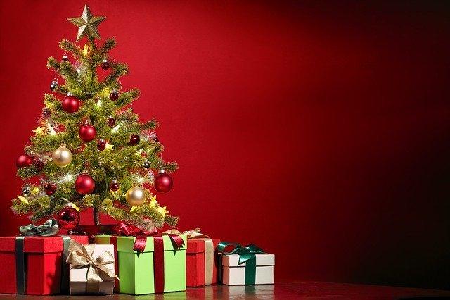 8c2b92f67 Mensagens para Amigo Secreto. Divirta-se no Natal!