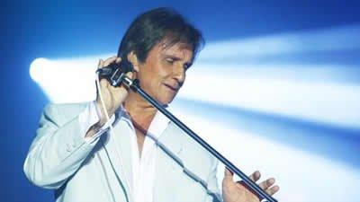 Trechos De Músicas De Roberto Carlos Emocione Se