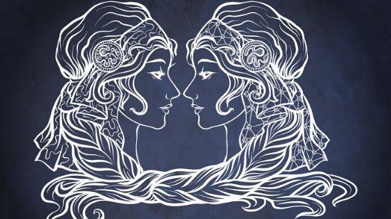 Frases Do Signo De Gêmeos Um Geminiano Sempre Tem Algo A Dizer