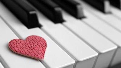As Melhores M 250 Sicas De Amor Da Hist 243 Ria Grandes Romances