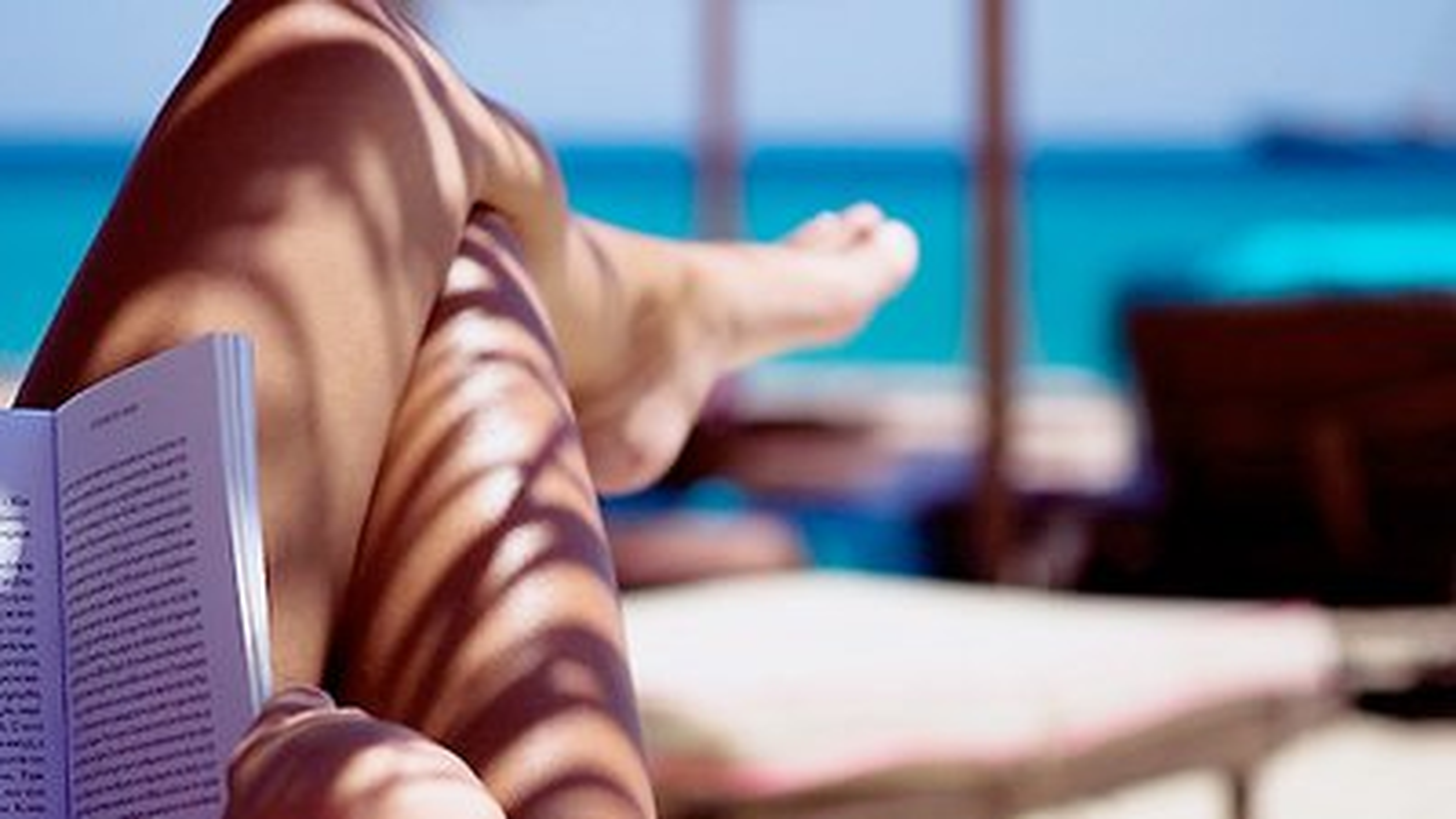 Frases Para Relaxar Relaxe Sua Alma