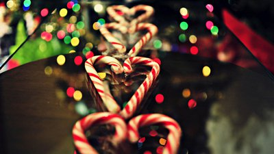 Mensagens De Boa Noite Para O Natal Uma Noite Abençoada
