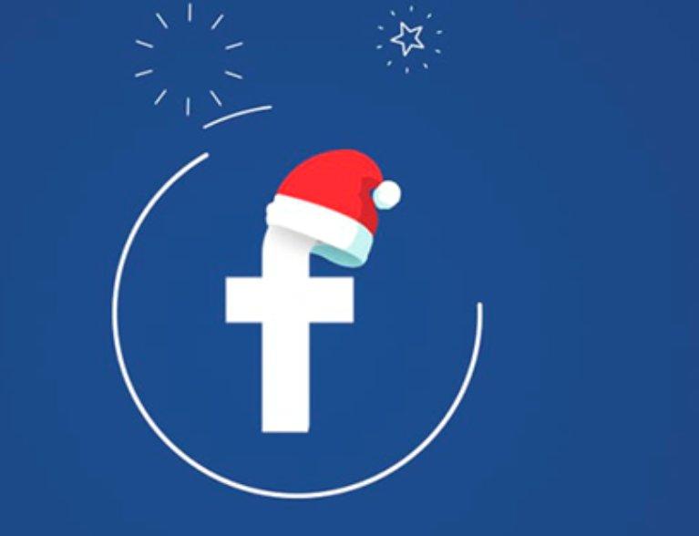 Mensagens De Natal Para Facebook Compartilhe Amor
