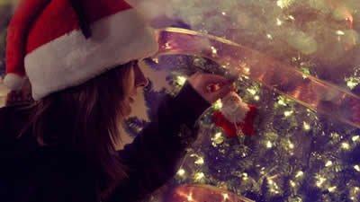Frases De Amizade Para O Natal Celebre Com Seus Amigos