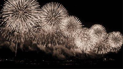 Frases Bonitas De Ano Novo é Hora De Recomeçar As Conquistas E Metas