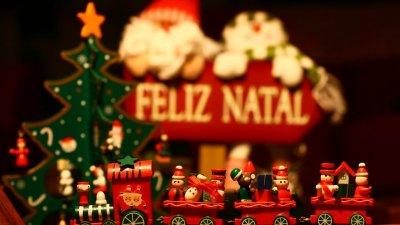 Frases Emocionantes De Natal Para Aqueles Que São Especiais