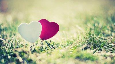 Mensagens Românticas Lindas Para Expressar O Seu Amor