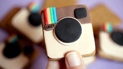 Legendas Para Instagram Coloque Palavras Em Seus Momentos