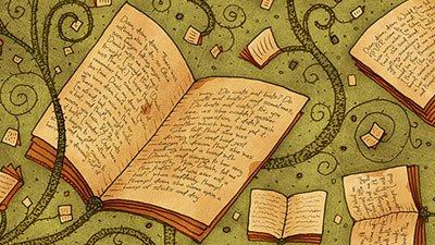 Frases De Membros Da Abl Os Grandes Nomes Da Nossa Literatura