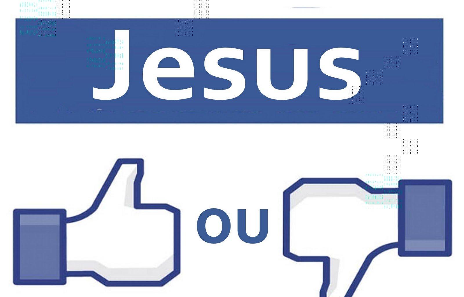 Versículos Para Compartilhar No Facebook Abençoe Seu Dia