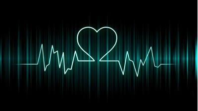 M 250 Sicas De Cora 231 227 O Para Cora 231 227 O Entregue Se Ao Ritmo Do Amor