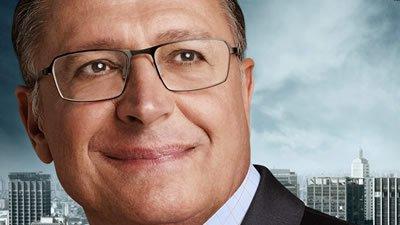 Resultado de imagem para fotos de geraldo alckmin