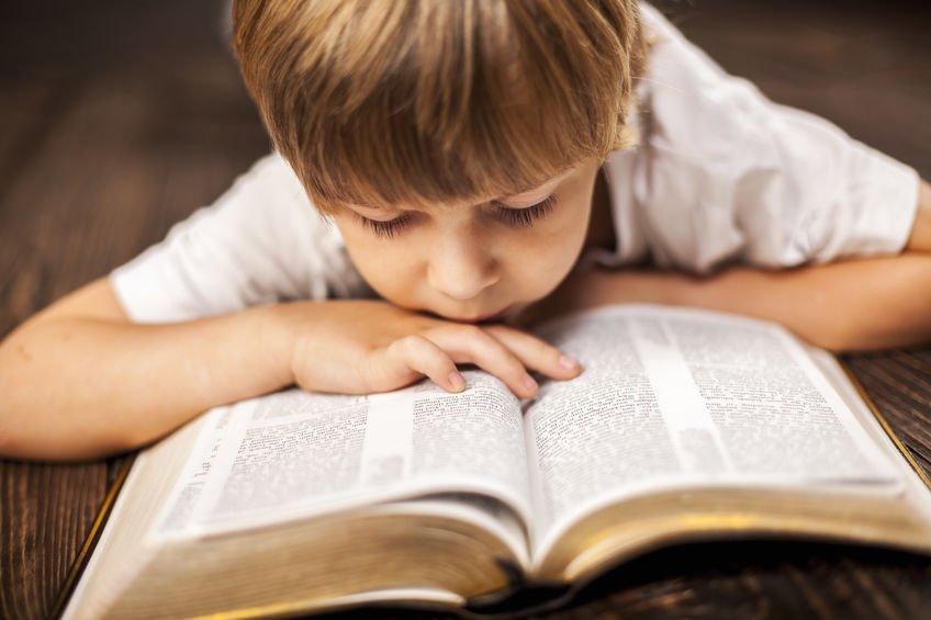 Versículos Para Refletir Meditando Na Palavra De Deus