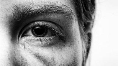 Mensagens Sobre Tristeza Sofrimento Eterno