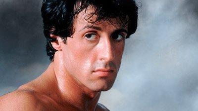 Frases De Sylvester Stallone O Maior Astro Dos Filmes De Ação