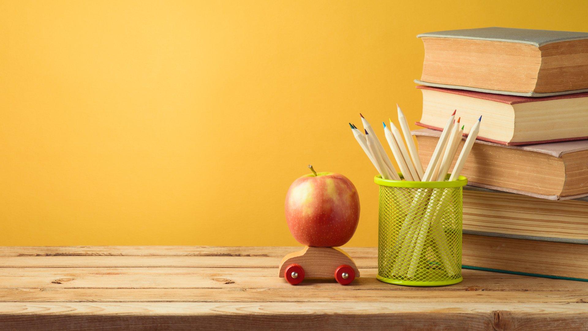 Dia Do Diretor De Escola Parabéns Diretor